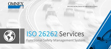ISO 26262 Services Presentation 2016 MH_5182016